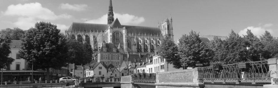 Amiens 2015